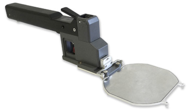 Wafer Handling Tools And Accessories